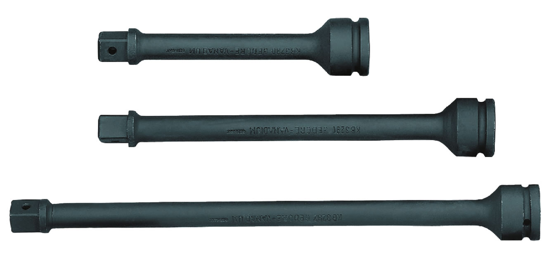 Alargadera 3//4 300 mm Gedore KB 3290-12