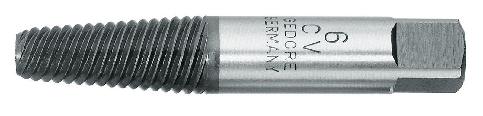 Extractor de tornillos M8-M11 Gedore 8551 3