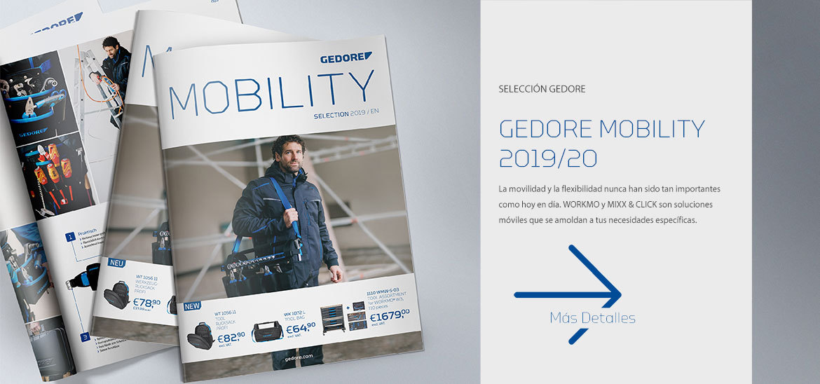 csm_GEDORE_MOBILITY_home_teaser